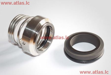 Picture for category O-ring Mechanical Seals (N series)