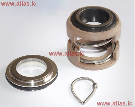 Picture for category OEM Seals (F series)