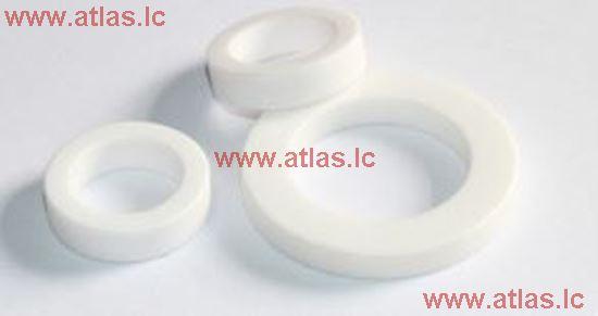Ceramic properties, ceramic physical properties