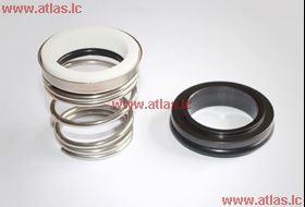 Roten Type Uniten 45 O-ring Mechanical Seal
