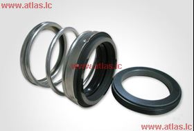 EagleBurgmann Type MG9 Rubber Bellow Seal