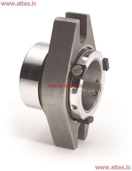 AESSEAL Type Convertor II Single Cartridge Seal