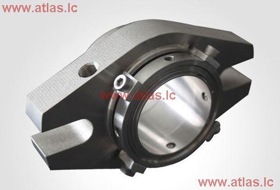 DEPAC Type 270 Single Cartridge Seal