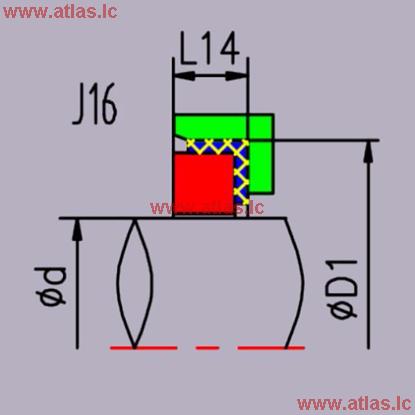 Atlas Engineering  Atlas Engineering group