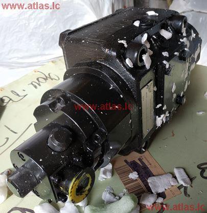 Atlas 240 H