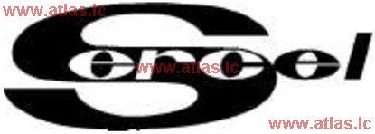 Регулировка гидросистемы NOMAD 65