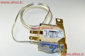 Термостат кондиционера 281600032K08