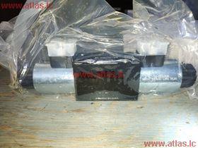 Клапан D2 сброс давления