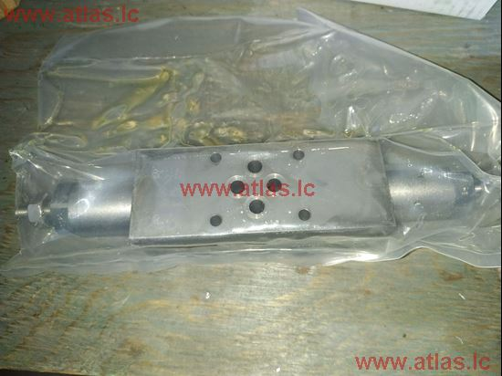 Клапан D4 вибронасоса S<86 264200019SPR