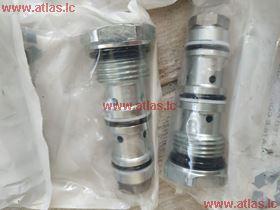 Клапан С1 10011798
