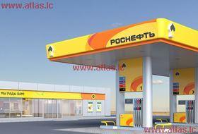 Picture for category Торговое оборудование